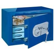 Rottner Jubilee_40-EN0 Key Lock