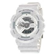 Ceas bărbătesc Casio G-Shock GA110HT-7A