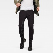 G-Star RAW 3301 Deconstructed Skinny Art Jeans