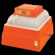 Incubator, COVATUTTO DIGITAL 24, 42x25x38,5cm, Novital