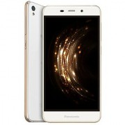 Panasonic ELUGA ARC 2 (3 GB 32 GB Gold)