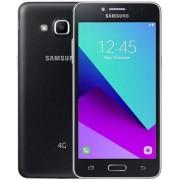 Samsung Galaxy J2 Prime 16GB Negro, Libre B