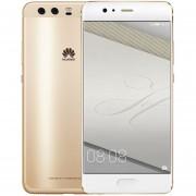 EH Huawei P10 Plus 5.5 Inch 1080P 20.0MP Bar Smartphone Fingerprint ID Octa Core-Gold