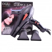 Id Italian Iditalian Design Professional Hair Dryer Gti 2300 1 Pz