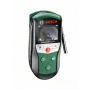 Bosch UniversalInspect akkus vizsgálókamera 0603687000 - Mérőműszerek