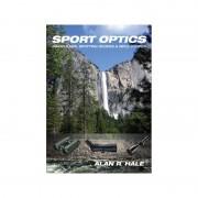Celestron Buch Sport Optics
