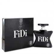 Bond No. 9 Fidi Perfume Eau De Parfum Spray (Unisex) 3.4 oz / 100.55 mL Men's Fragrances 548997