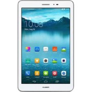 Huawei Mediapad T1 8.0 Pro 16GB 8`` 4G, Libre C
