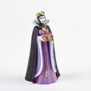 WD Wicked Queen