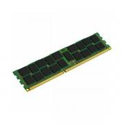 16GB DDR3L 1600MHz ECC Reg za Dell KIN KTD-PE316LV/16G