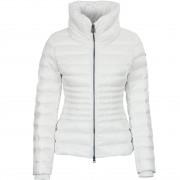 Colmar Originals Ladies Down Jacket Odissey white
