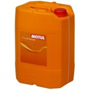 MOTUL 4100 Power 15W50 - 25L