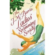 The J.M. Barrie Ladies' Swimming Society by Barbara Jane Zitwer