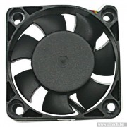 FAN, TITAN 30mm, TFD-3007M12S