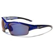 Sportovní sluneční brýle Xloop XL 481f