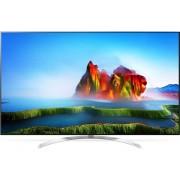 LG TV LG 65SJ810V (Caja Abierta - LED - 65'' - 165 cm - 4K Ultra HD - Smart TV)