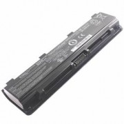 Baterie compatibila laptop Toshiba Satellite C50 C55 C55D C70 C75 C75D C800 C840 C845 C850