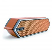 Dreamwave Harmony Orange Bluetooth Speaker