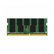 Memorija Kingston Brand SOD DDR4 4GB 2400MHz Dell/HP/Acer KCP424SS6/4