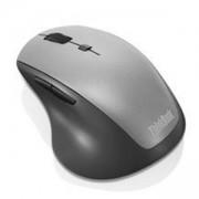 Мишка, ThinkBook 600 Wireless Media Mouse, 4Y50V81591