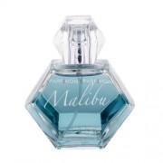 Pamela Anderson Malibu Day 100ml Eau de Parfum за Жени