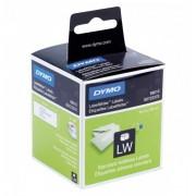 Labels Dymo origineel Labels 89 x 28 mm (99010) (per 2 stuks)