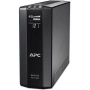 UPS APC BR900G-GR 900VA / 540W