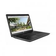 HP Prijenosno računalo ZBOOK 17 G4, 1RQ78EA 1RQ78EA