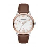 Emporio Armani - Часовник AR11211