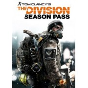 Tom Clancy's The Division - Season Pass (DLC)