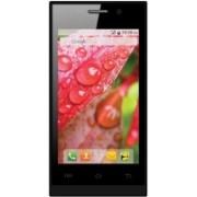 Intex Aqua Y2 (Black, 1 GB)(512 MB RAM)