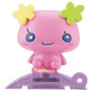 Gotchi Character Figure Violetchi