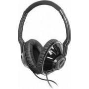 Casti PC A4Tech HS-780 reglare de bass negru