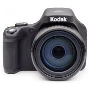 Kodak Aparat AZ901 Czarny