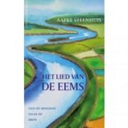 Reisverhaal Het Lied van de Eems | Aafke Steenhuis
