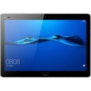 Huawei Tablet MediaPad M3 Lite (10.1'' - 32 GB - 3 GB RAM - Wi-Fi - Cinzento)
