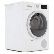 Neff R8580X3GB Condenser Dryer - White