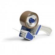 B2B Partner Uzavírač kartonů pro pásky do šíře 50 mm