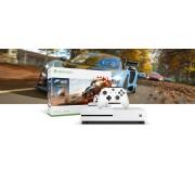 Xbox One S 1TB console - Forza Horizon 4 bundel
