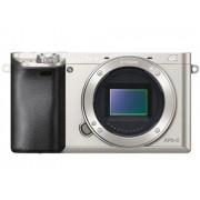 Sony Máquina Fotográfica Mirrorless A6000 (24.3 MP - Sensor: APS-H - ISO: 100 a 25600)
