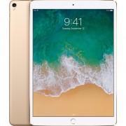 Apple iPad Pro 10,5 inch 64 GB Wifi Gold