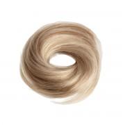 Rapunzel® Extensions Naturali Volume Hair Scrunchie Original 40 g M7.1/10.8 Natural Ash Blonde Mix 0 cm