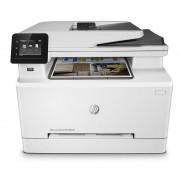 HP LaserJet Pro MFP M281fdn Multifunções Laser a Cores Duplex