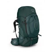 Osprey Xena 85 - Canopy Green - Sacs à dos Trekking WM