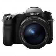 Sony Cybershot DSC-RX10 III compact camera - Demomodel