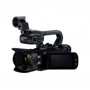 Videocámara Profesional Canon Xa15 Hd Sdi Sd Dual Infrarrojo