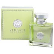 Versace Versensepentru femei EDT 100 ml