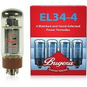 BUGERA EL34-4