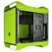 Boîtier PC BitFenix Prodigy M (vert)