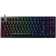 KBD, RAZER Huntsman Tournament Edition, Gaming, Razer Linear Optical Switch, 40G actuation force (RZ03-03080300-R3G1)
